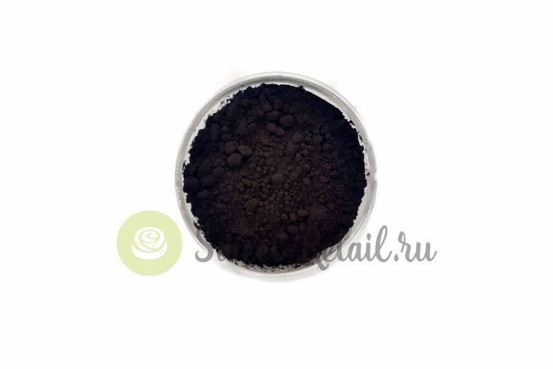 61 800x534 - Какао-порошок черный Van Houten