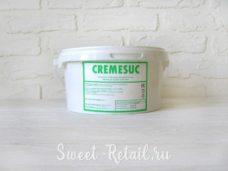 Тримолин cremesuc (бельгия)