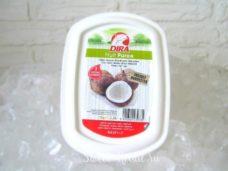 пюре кокоса замороженное