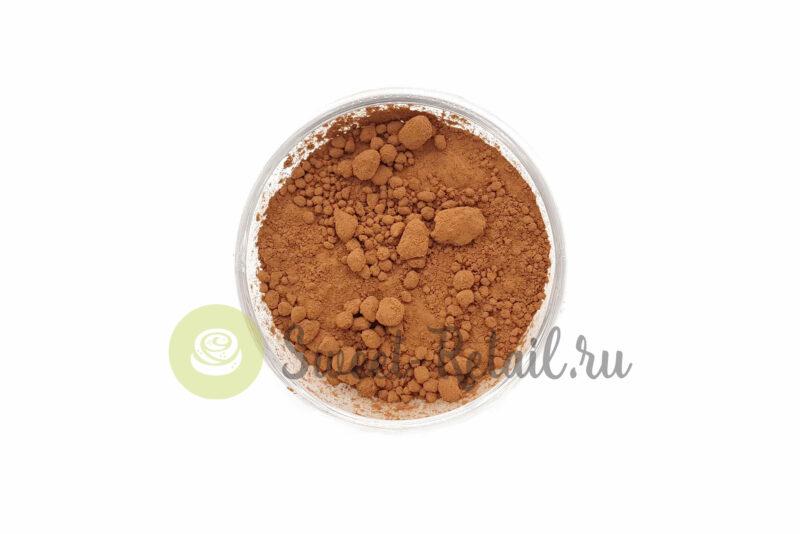 152 800x534 - Какао-порошок алкализованный Cargill (Франция)