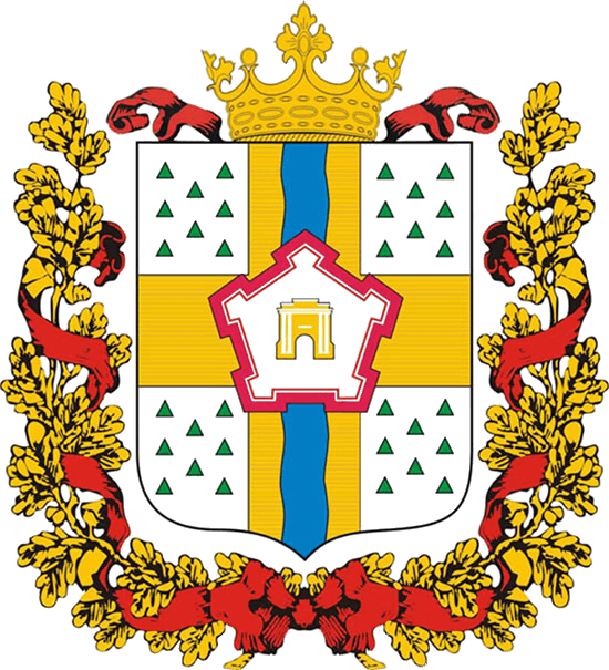omsk oblast - Коробки для торта