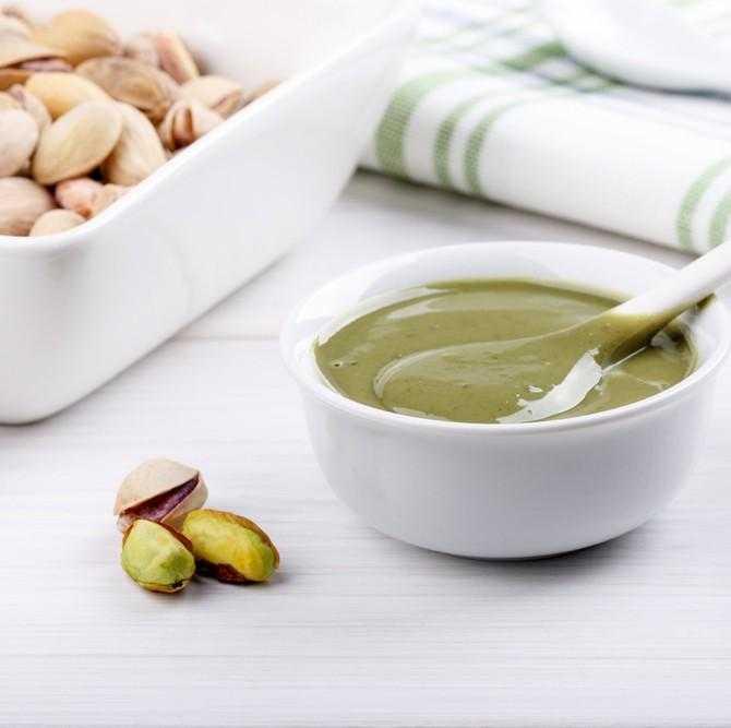 pistachio paste pacgourmet - Landing Page