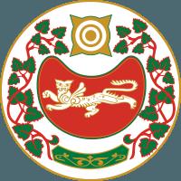 khakass logo - Коробки для торта