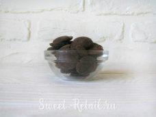 Тёмный шоколад каргилл