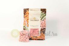 Callebaut Strawberry