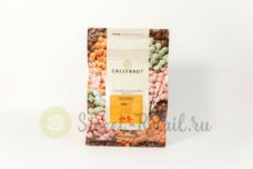 Шоколад Callebaut Orange 29,5 %
