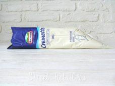 Сыр Hochland Cremette 800 гр в мягкой упаковке