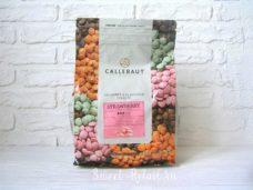 callebaut-klubnika-strawberry