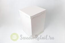 /Коробка 30*30*45 см без окна