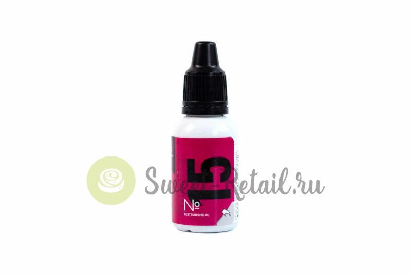 №15 Розовый гелевый краситель КондиPRO 20гр.