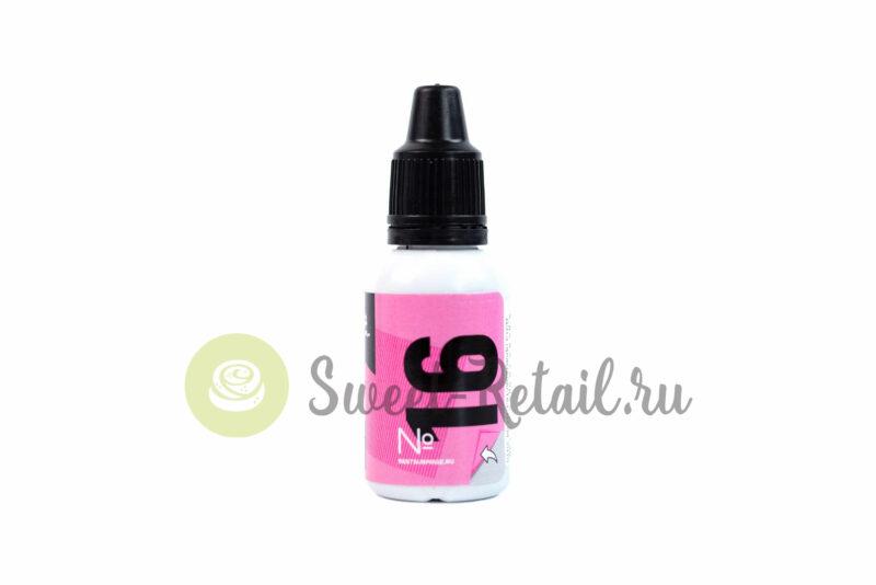 №16 Светло-розовый гелевый краситель КондиPRO 20гр.