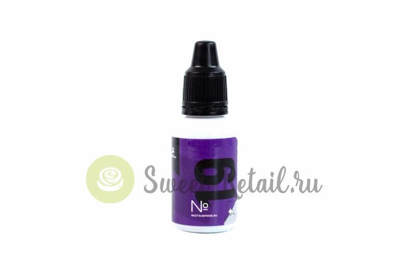 №19 Фиолетовый гелевый краситель КондиPRO 20гр.