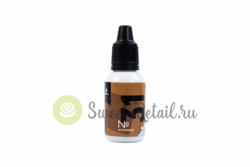 №31 Светло-коричневый гелевый краситель КондиPRO, 20 гр