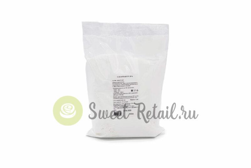 25 1 800x534 - Сахарная пудра, 1 кг