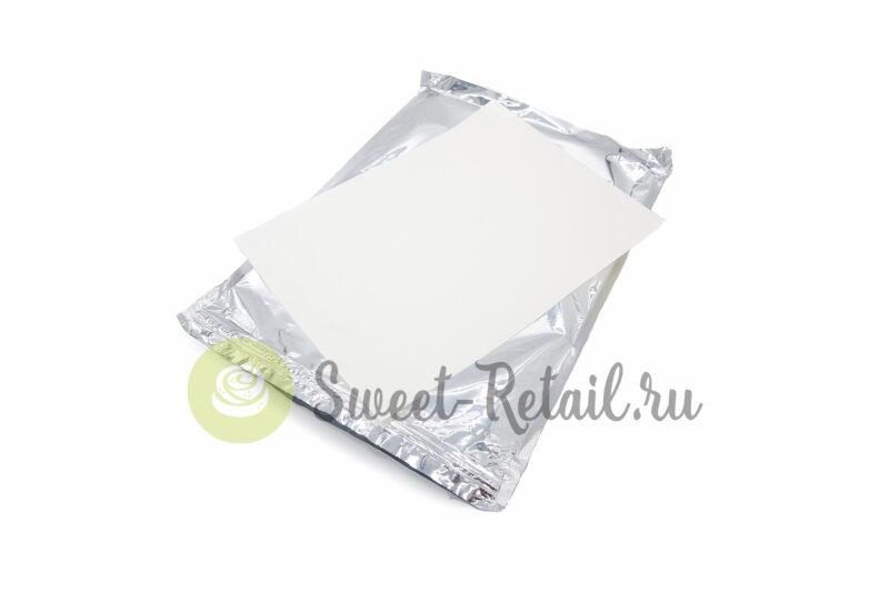 65 800x534 - Сахарная бумага